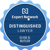 Expert Network | Distinguished Lawyer |