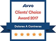 Review Avvo Dolor
